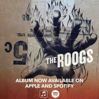 The Roogs: Forty Versions
