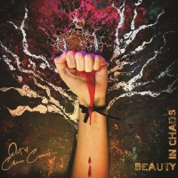 Beauty in Chaos: A Kind Cruelty The Sinistrality Mix by Tim Palmer