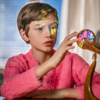 Europa Europa presenta Butterfly, la miniserie real sobre la transexualidad