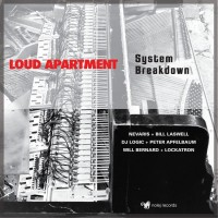 Loud Apartment: System Breakdown