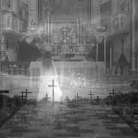 Nero Kane: Lord Won't Come