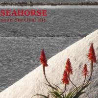Seahorse Rec.: Seahorse 2020 Survival Kit