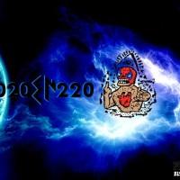 #2020en220: 20 Discos para sobrevivir al Fin del Mundo