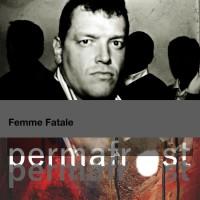 Permafrost: Femme Fatale