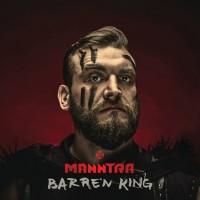 Manntra: Barren King