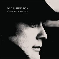 Nick Hudson: Surkov's Dream