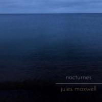 Nocturnes: Jules Maxwell de Dead Can Dance anuncia la llegada de su nuevo álbum de corte instrumental