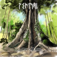 Pentral: Silent Trees