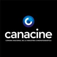 CANACINE: Los cines son espacios que garantizan el cumplimiento de los protocolos de seguridad