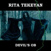 Rita Tekeyan: Devil's OB