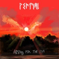 Pentral: Aiming For The Sun
