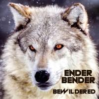 Ender Bender: Bewildered