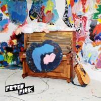 Peter Piek: Blood