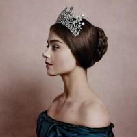Film&Arts: Victoria, la serie que retrata los primeros años de la reina británica, todos los jueves a partir del 30 de septiembre a las 22:00 horas