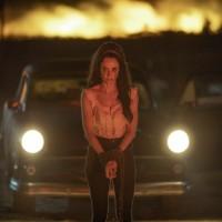 AMC: Reprisal, la venganza de Katherine Harlow contra los que intentaron matarla culmina, Lunes 13 de Septiembre, 22:00 horas