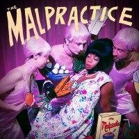 The Malpractice: Get Father On The Phone