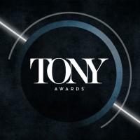 Film&Arts: La 74ª entrega de los Premios Tony y Broadway's Back!, en vivo y en directo, Domingo 26 de Septiembre a partir de las 18:00 horas