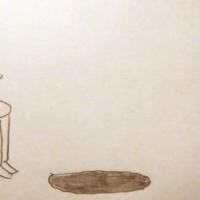Cat Dowling: Animals Vídeo Oficial