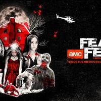 AMC: Fear Fest III, las mejores películas del género en el mes que los amantes del terror esperaban