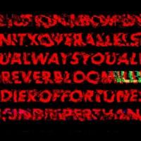 Revolution Above Disorder: Illuminate Delta Omega Remix